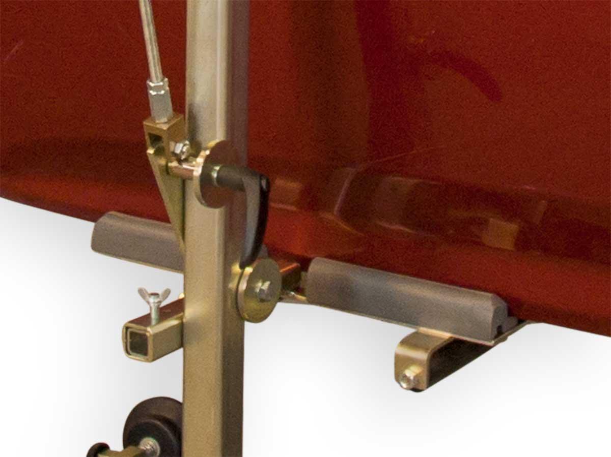 dent-pulling-door-handling_picture3